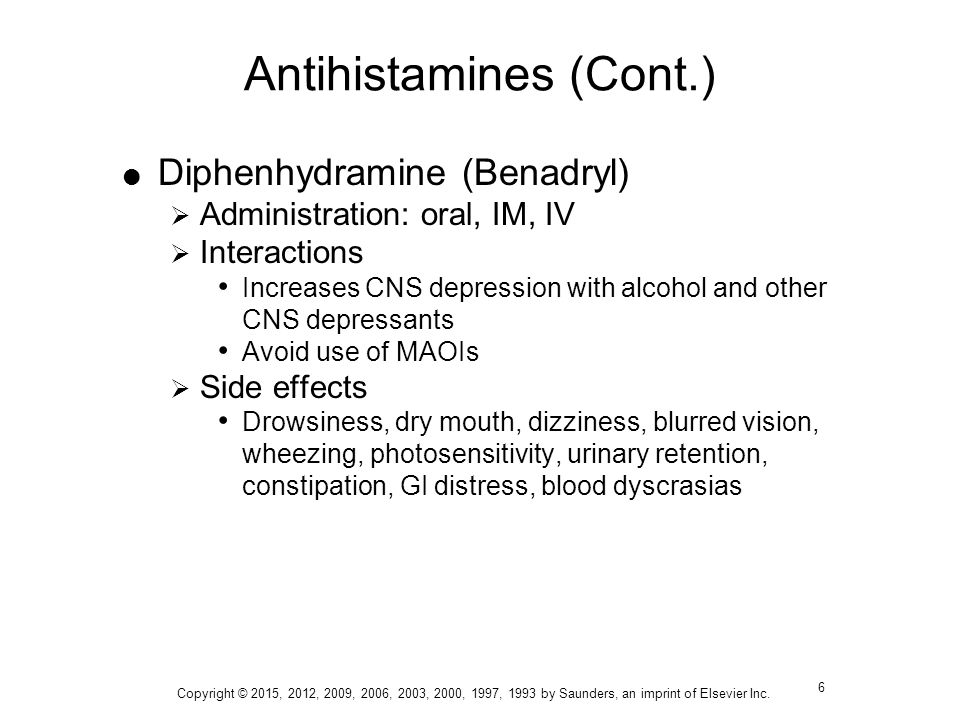 Drugs for Upper Respiratory Disorders - ppt video online download