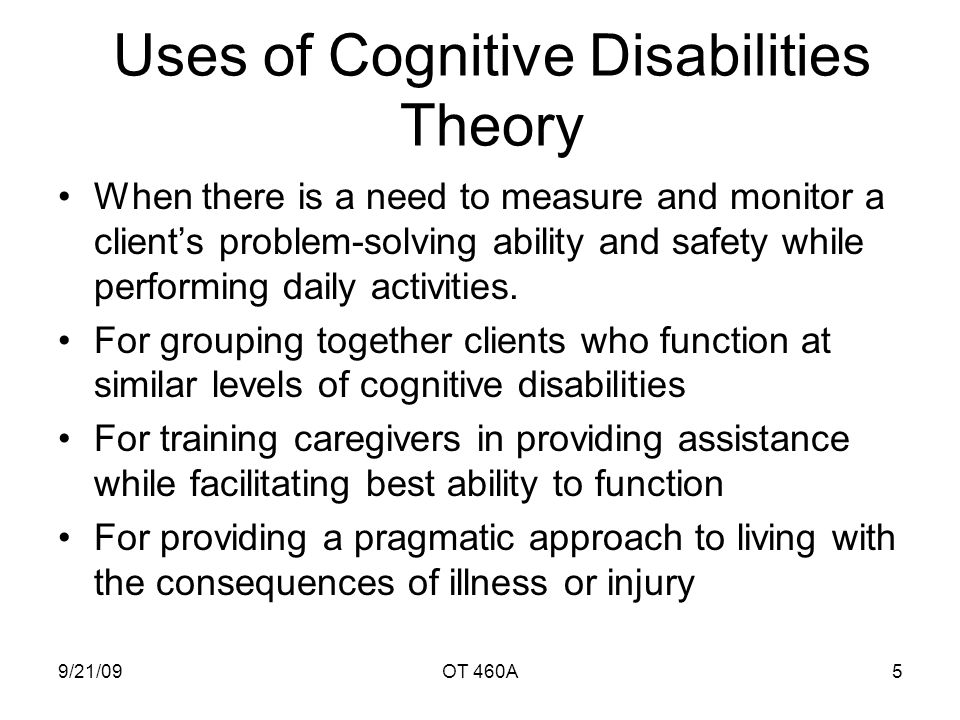 cognitive behavior theory Cognitive-behavioral therapy (cbt) encourages a blending of behavioral and cognitive therapy models the theory is based in the belief that the client's behaviors and feelings are heavily.