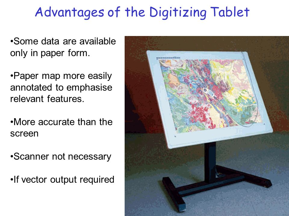 Digitising and scanning for data entry - ppt video online ... on advertising maps, organizing maps, painting maps, digimon world 4 maps, surveying maps,