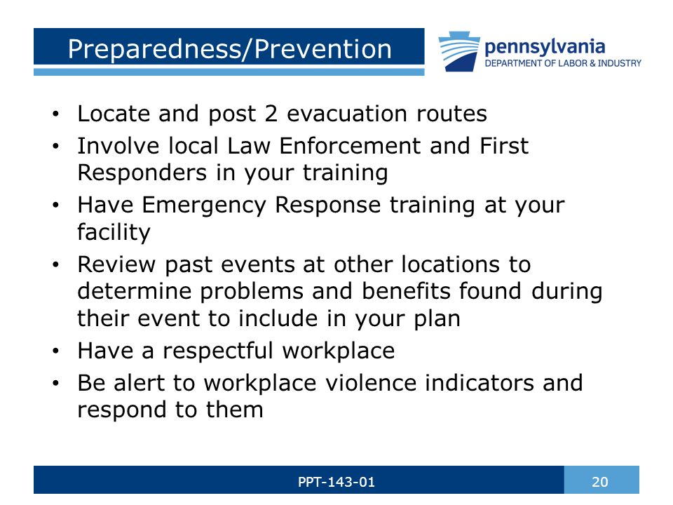 Active Shooter Awareness - ppt download