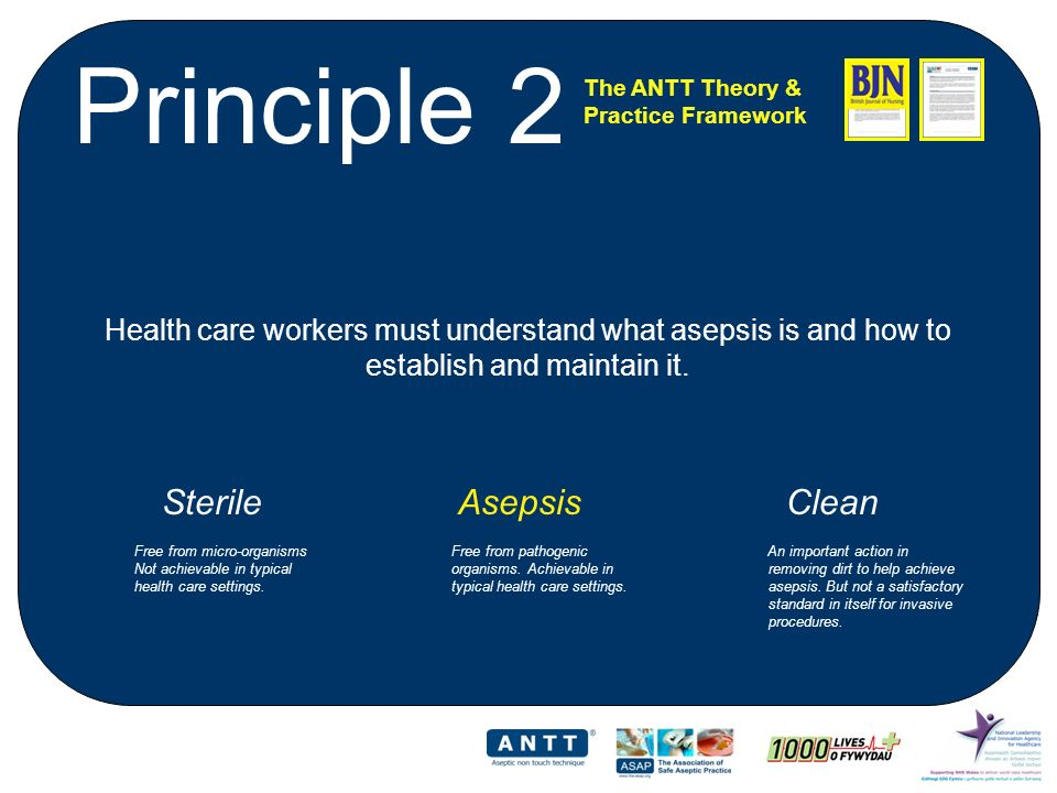 principle care practice Principles of health and social care practice i need an essey 11-23 must be 800 words and 31-43 must be 1500 words 11 explain how principles of support are applied to ensure that individuals are cared for in health and social care practice.