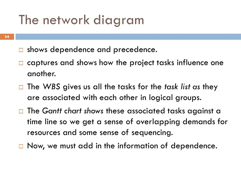 Project Management Week 7 Ppt Video Online Download