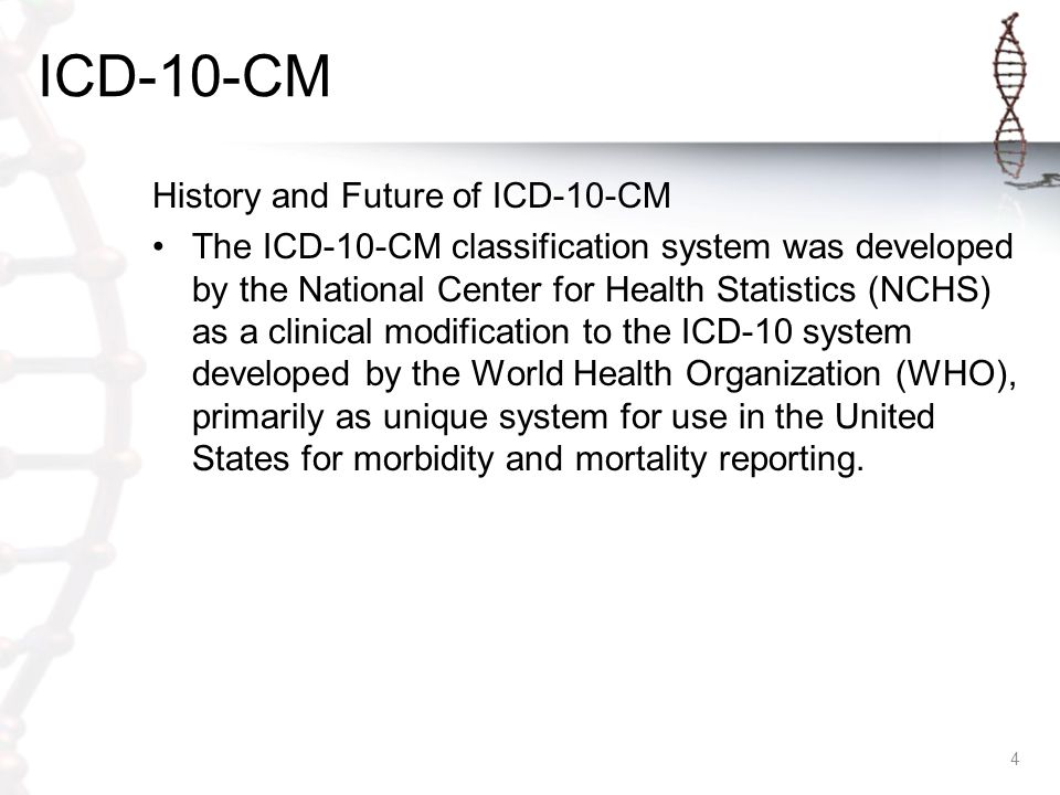 The Icd 10 Cm Table Of Neoplasms Is Primarily Organized By