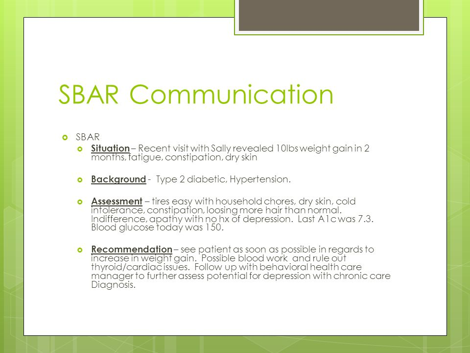 sbar Chart and diagram slides for powerpoint - beautifully designed chart and diagram s for powerpoint with visually stunning graphics and animation effects our new crystalgraphics chart and diagram slides for powerpoint is a collection of over 1000 impressively designed data-driven chart and editable diagram s guaranteed to impress any audience.
