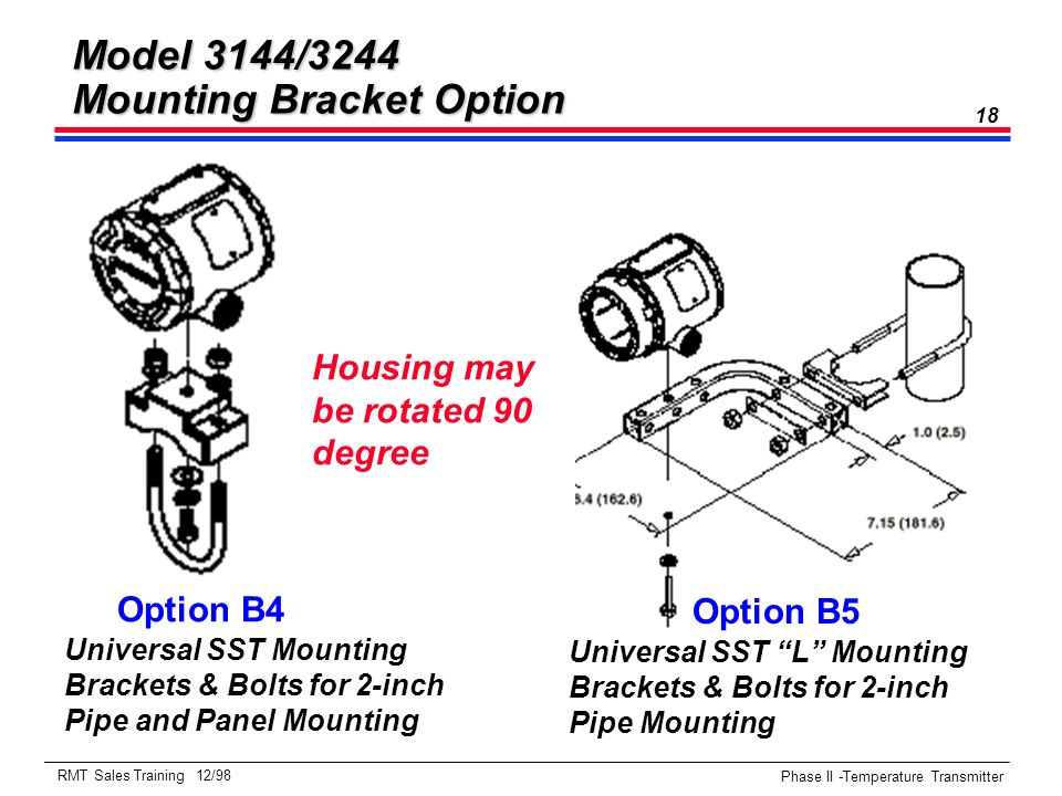 Rosemount Product Training - ppt download on walker wiring diagram, barrett wiring diagram, wadena wiring diagram, becker wiring diagram, fairmont wiring diagram, ramsey wiring diagram, harmony wiring diagram, regal wiring diagram,