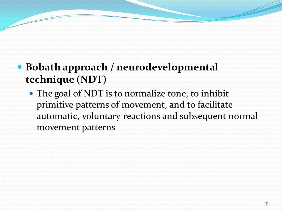 Rehabilitation Of Neurologic Diseases Ppt Download