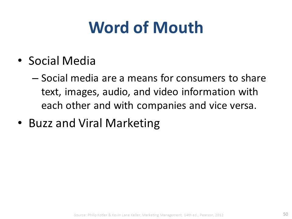 Ǥ¾ç¾¤ç¶²è·¯è¡ŒéŠ·ç®¡ç† Social Media Marketing Management Ppt Download