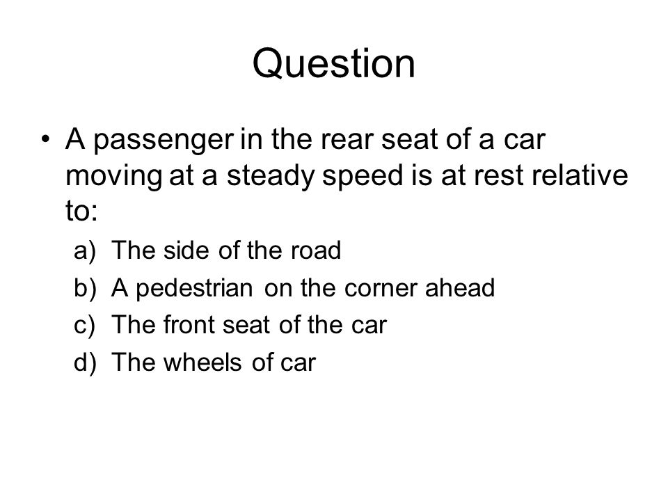 chapter 11 review game ppt video online download chapter 11 review game ppt video