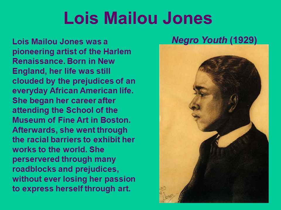 laws-mailou-jones-little-girl-yoga-positions-and-sex