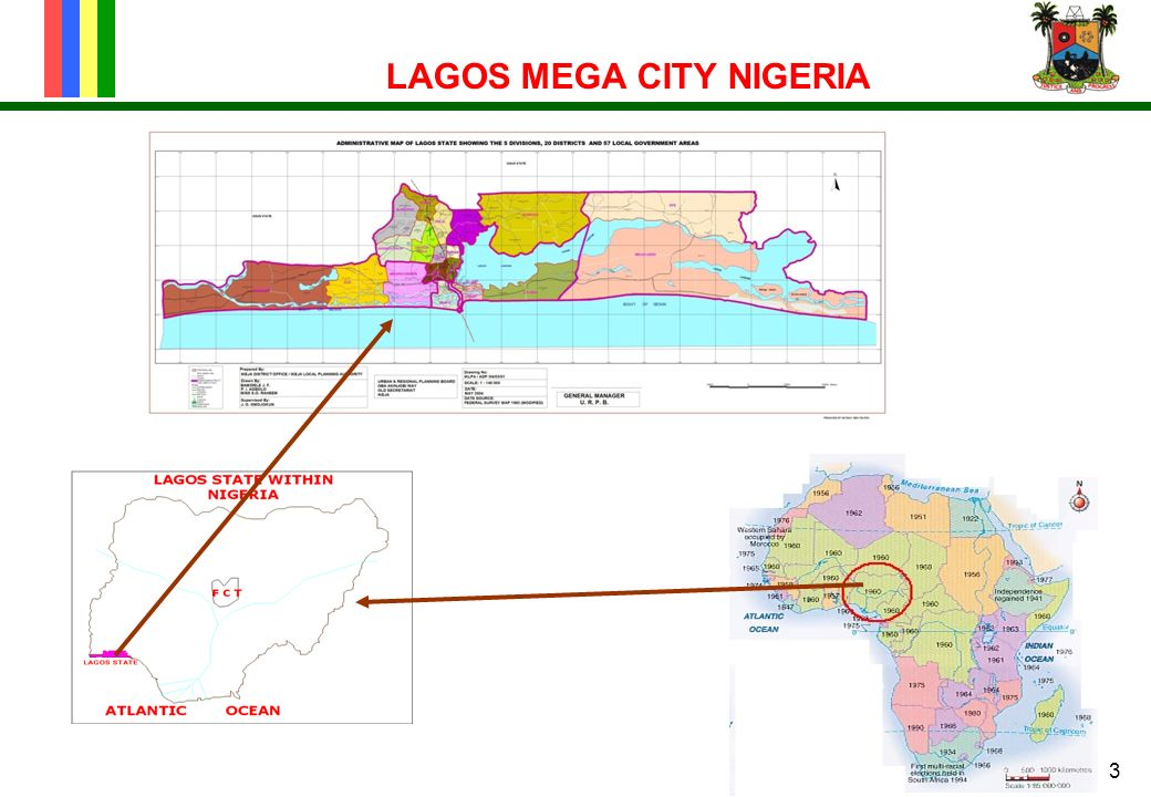 Geographical Area: Size : 3,577 Sq  Km - ppt video online download