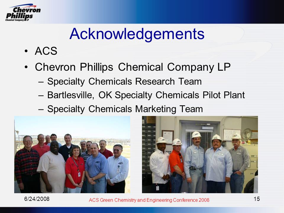 Natural Oil Polythiols - ppt video online download