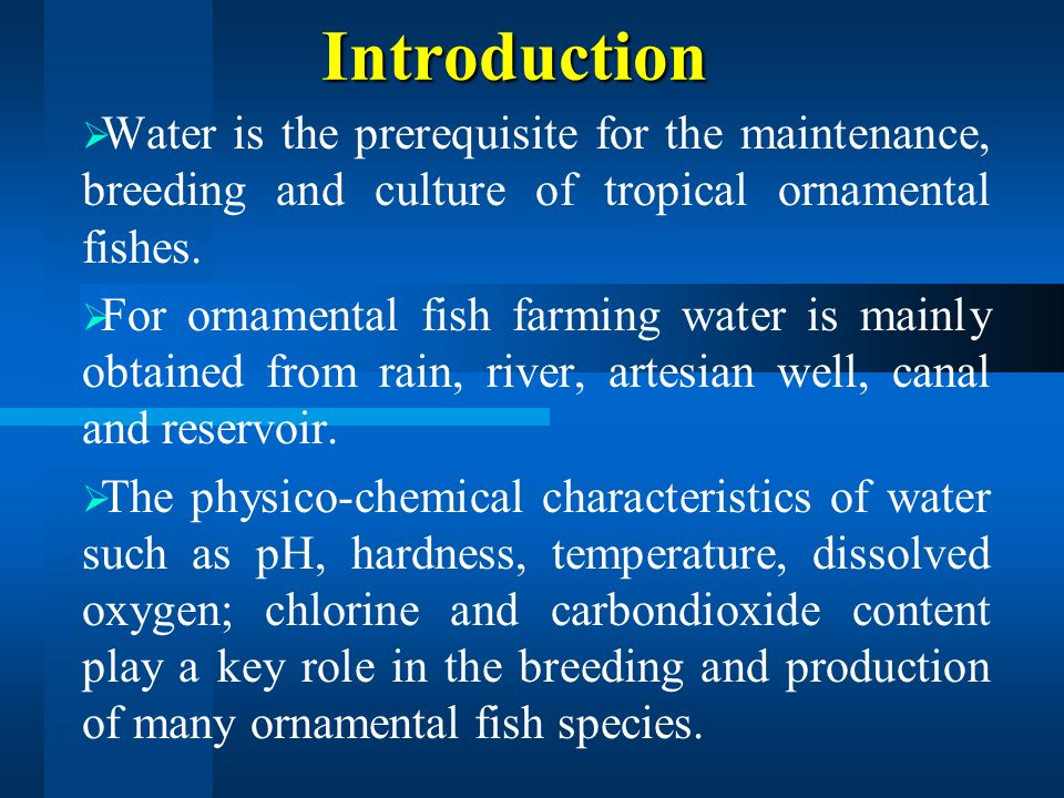 water introduction water Water is a transparent, tasteless, odorless, and nearly colorless chemical substance, which is the main constituent of earth's streams, lakes, and oceans, and the fluids of most living organisms.