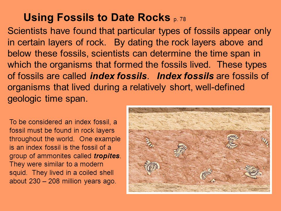 what are the two methods of dating rocks Two methods of paleomagnetic dating have been suggested (1) angular method and (2) rotation method first method is used for paleomagnetic dating of rocks inside of the same continental block second method is used for the folded areas where tectonic rotations are possible.