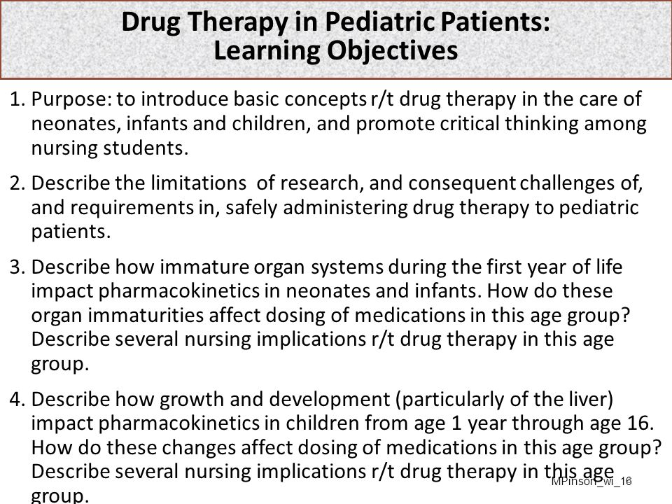 questioning the cogency of drug therapy essay Drug addiction has long been and still is a topical issue around the world there are different reasons why people get addicted and various levels to when people start taking drugs, with time the way their brain functions and looks is altered first of all, drug taking causes elevation of dopamine level in.