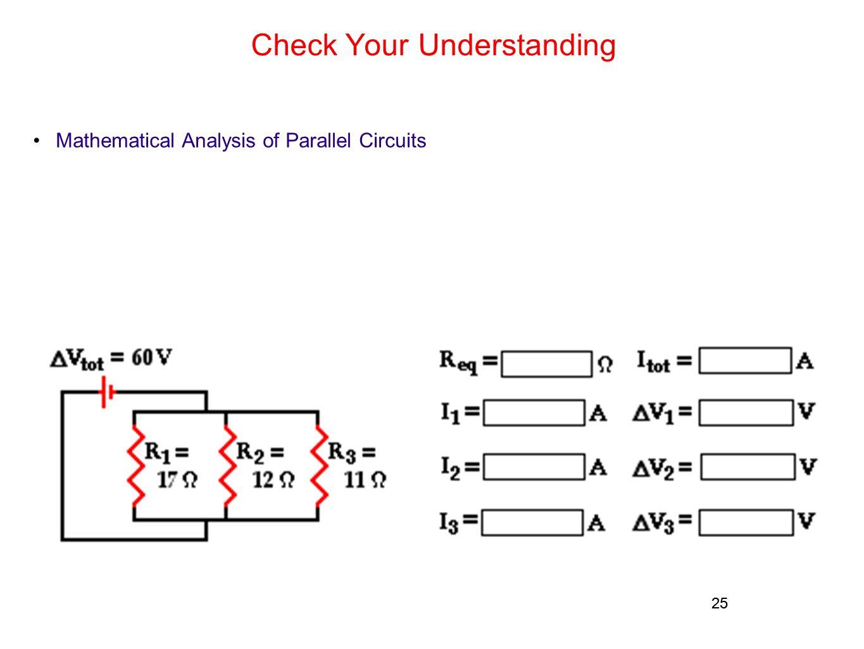 electrical diagram alternator 19020616 mathematical analysis of parallel circuits rlc parallel circuit  parallel circuits rlc parallel circuit