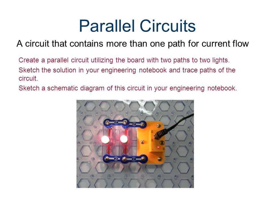Circuit Design Circuit Design Gateway To Technology® - ppt video ...