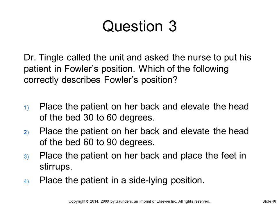 Lifting Moving And Positioning Patients Ppt Video Online Download