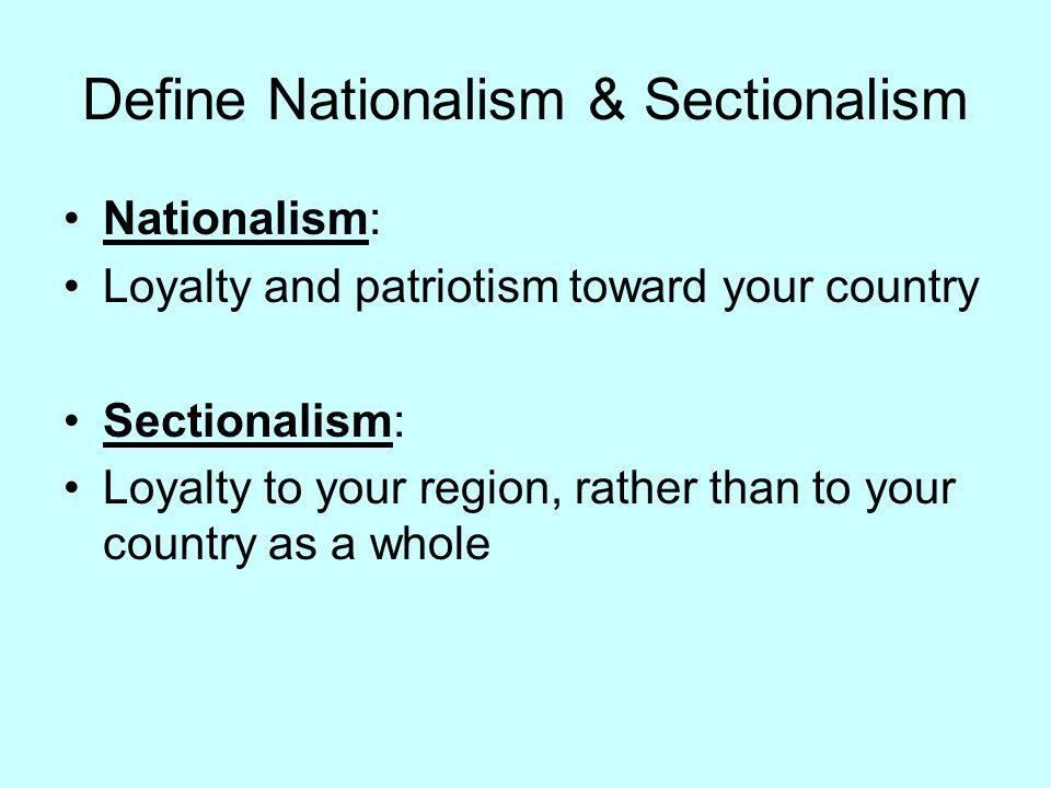 Nationalists Vs Federalists Venn Diagram,Vs • Wire Diagrams