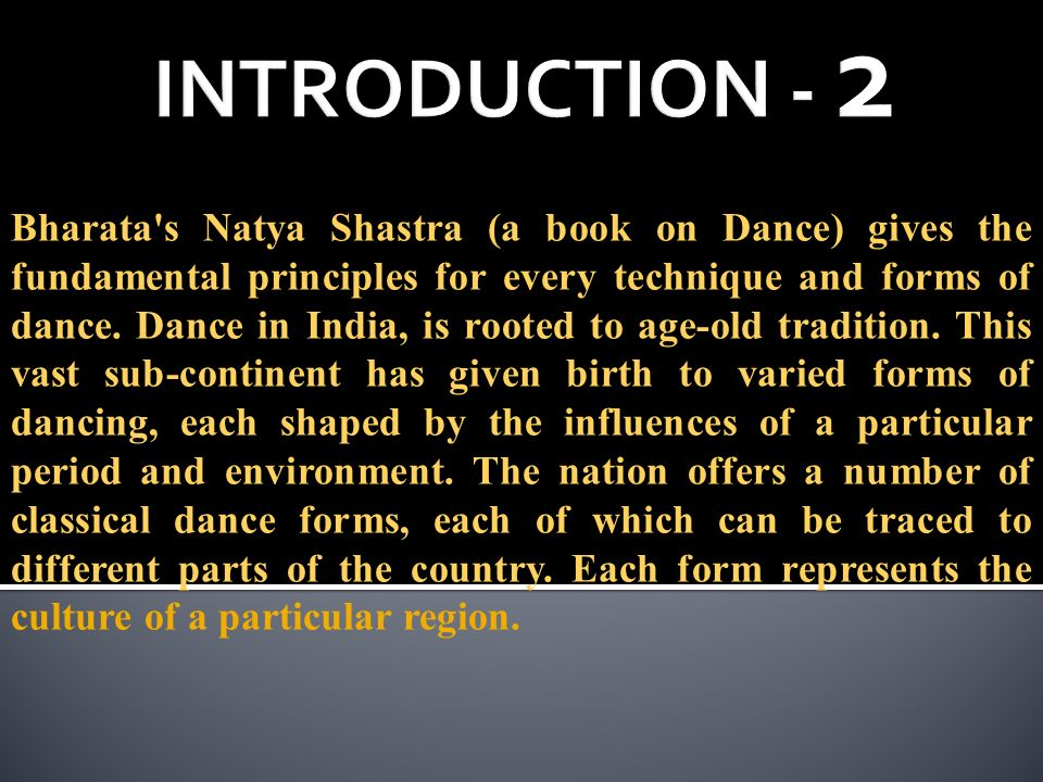 bharata muni natya shastra book in hindi pdf
