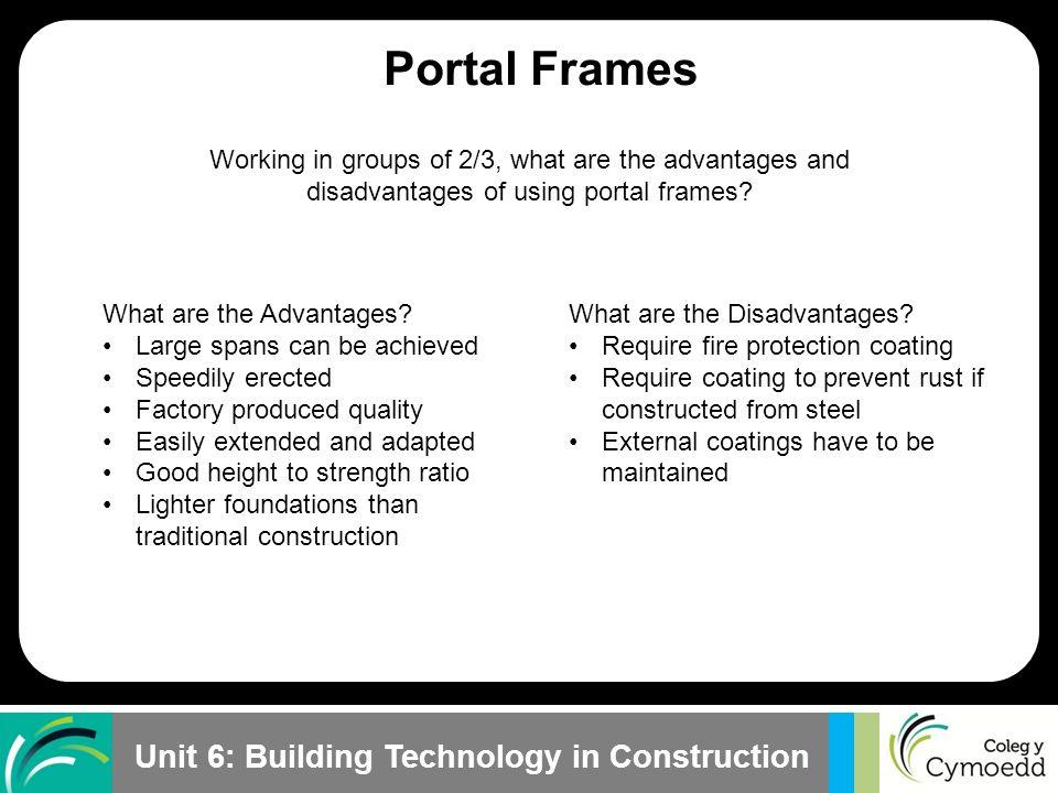 factoring advantages and disadvantages pdf