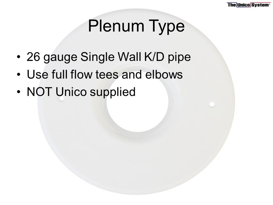 what makes up a unico system ppt video online download ignition system diagram unico system wiring diagram #27