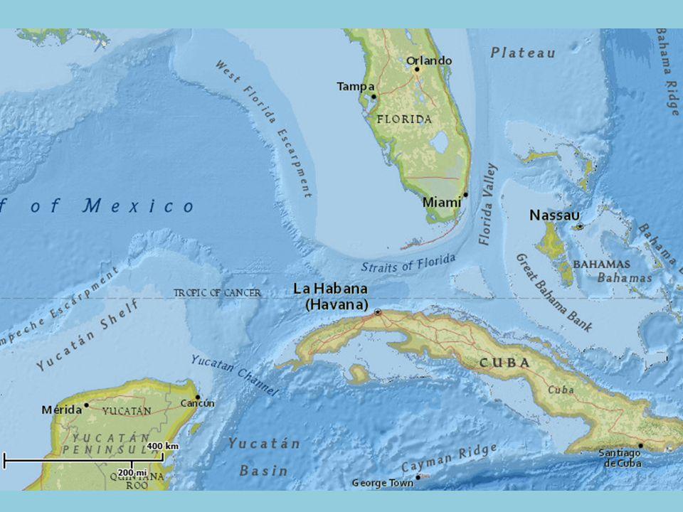 1966 Cuban Adjustment Act: U.S.-Cuba Immigration Accord - ppt download