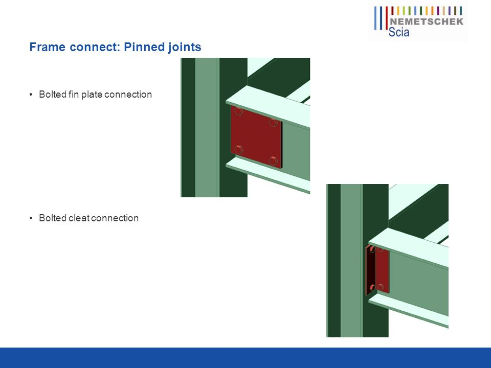 Steel construction highlights - ppt video online download