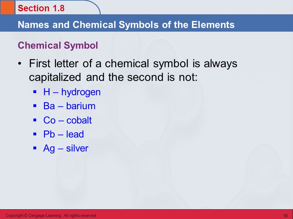 Barium Atomic Symbol Gallery Meaning Of This Symbol In Texting