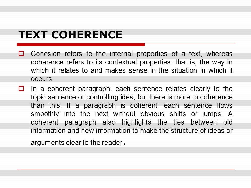 sample write essay in newspaper article