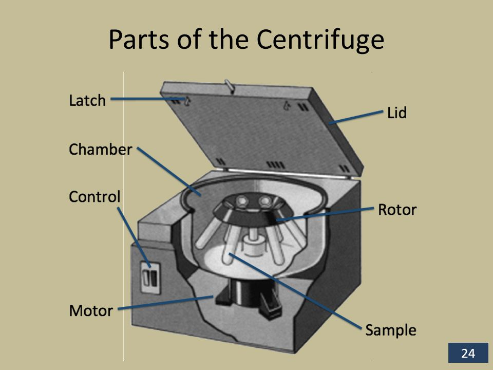Biotechniques 410 Centrifugation Ppt Video Online Download
