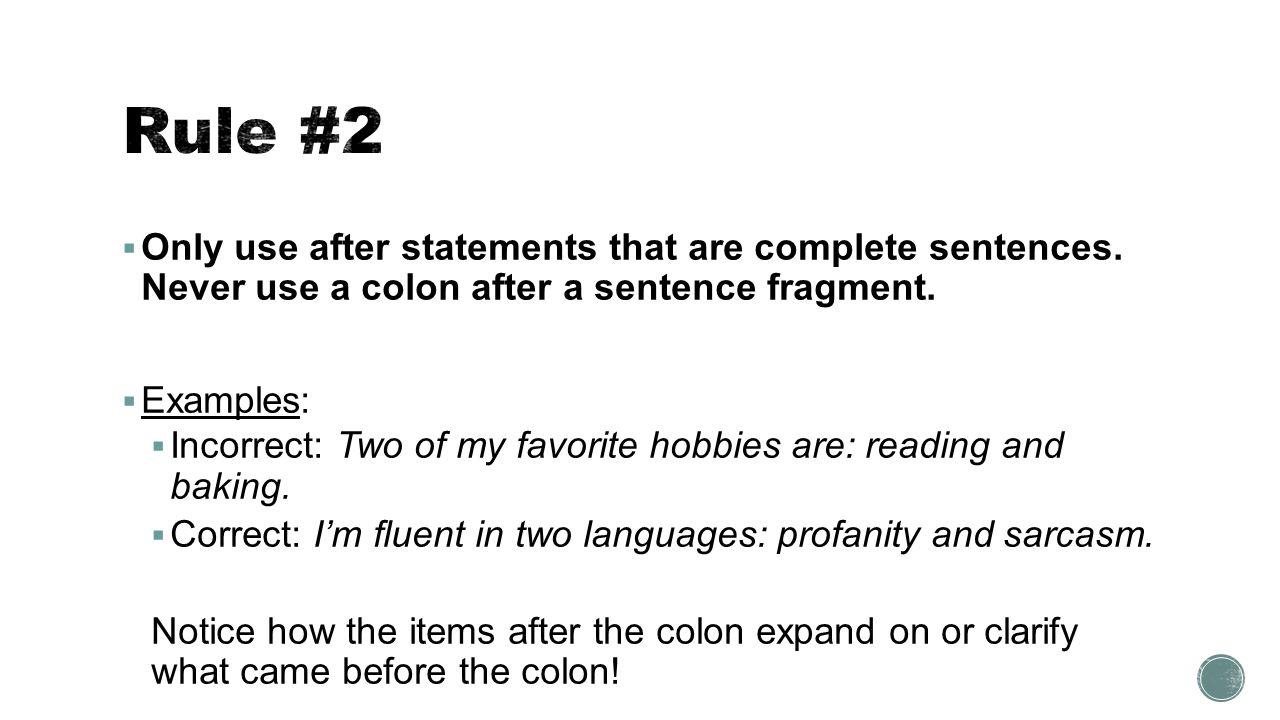 Sentence correction: concept: book titles grammar rules: ppt.
