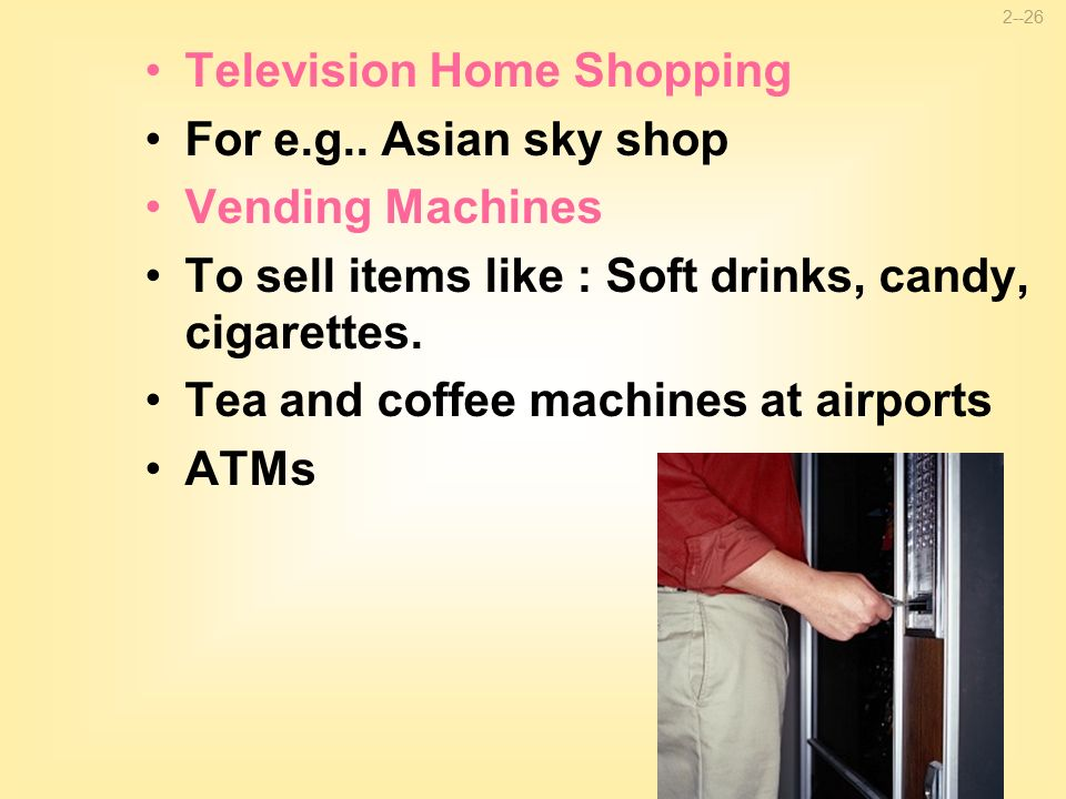 Asian sky shop pune