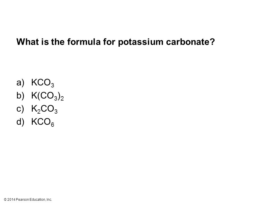 Molecules Compounds And Chemical Equations Ppt Video Online Download