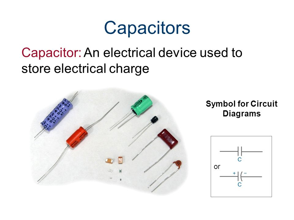 Symbol For Circuit Diagrams on Power Supply Schematic Symbol