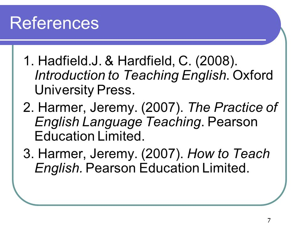 how to teach english jeremy harmer 2007 pdf download