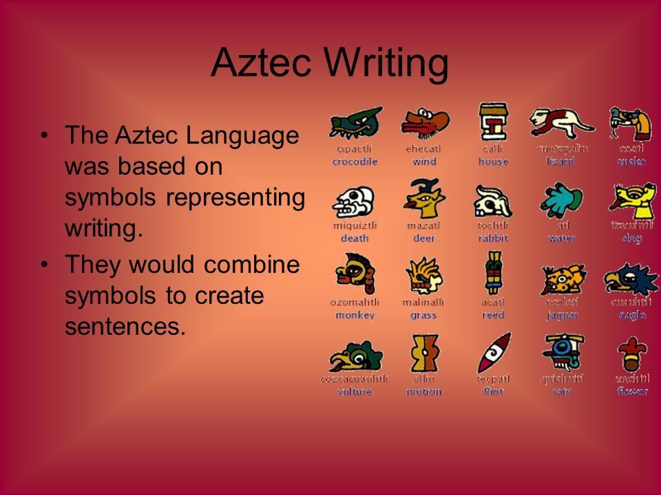 Maya Aztec Inca Ppt Video Online Download