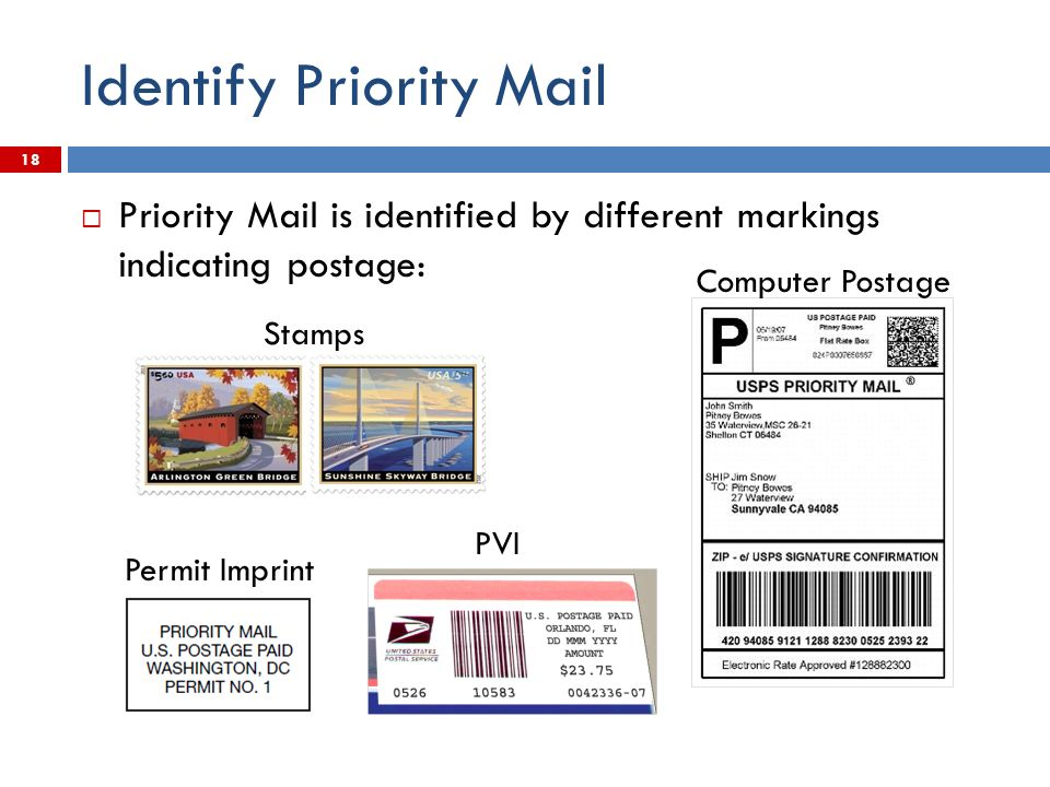 Classes of Mail Module ppt download