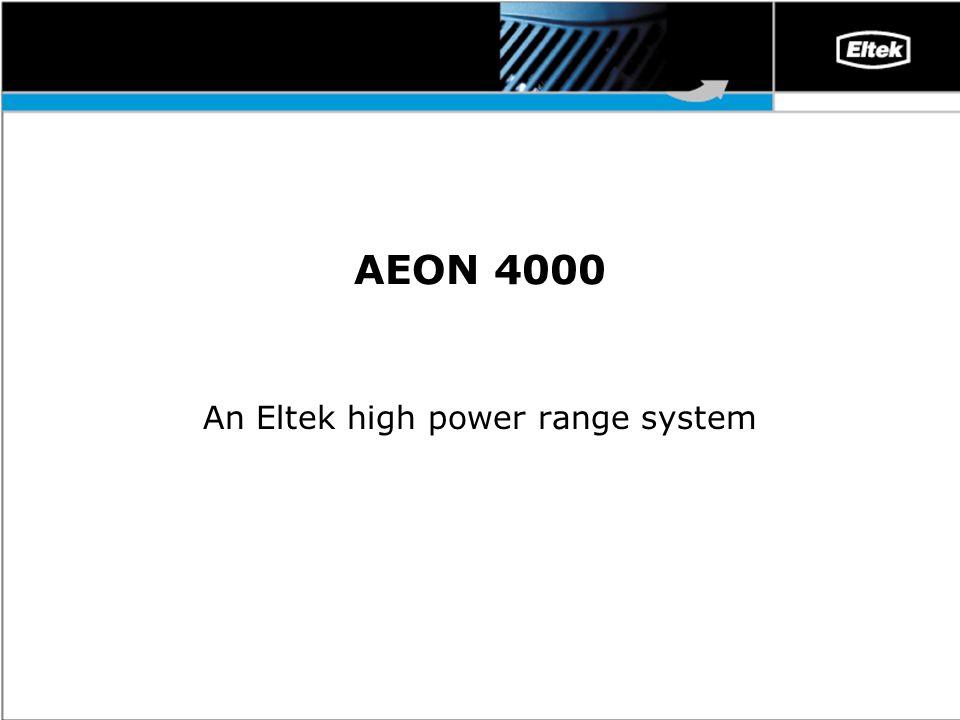 Eltek Bc 2000 Wiring Diagram For Rectifier Wiring Diagram Advance