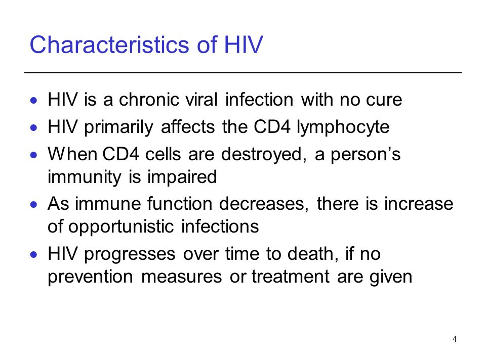 hiv immunity essay (b) hiv transmission occurs by transfusion of infected blood (c) it is primarily a sexually transmitted disease, which is transmitted through homosexuals and unrestricted sexual behaviour (d) the foetus gets infected from the infected mother through placenta.