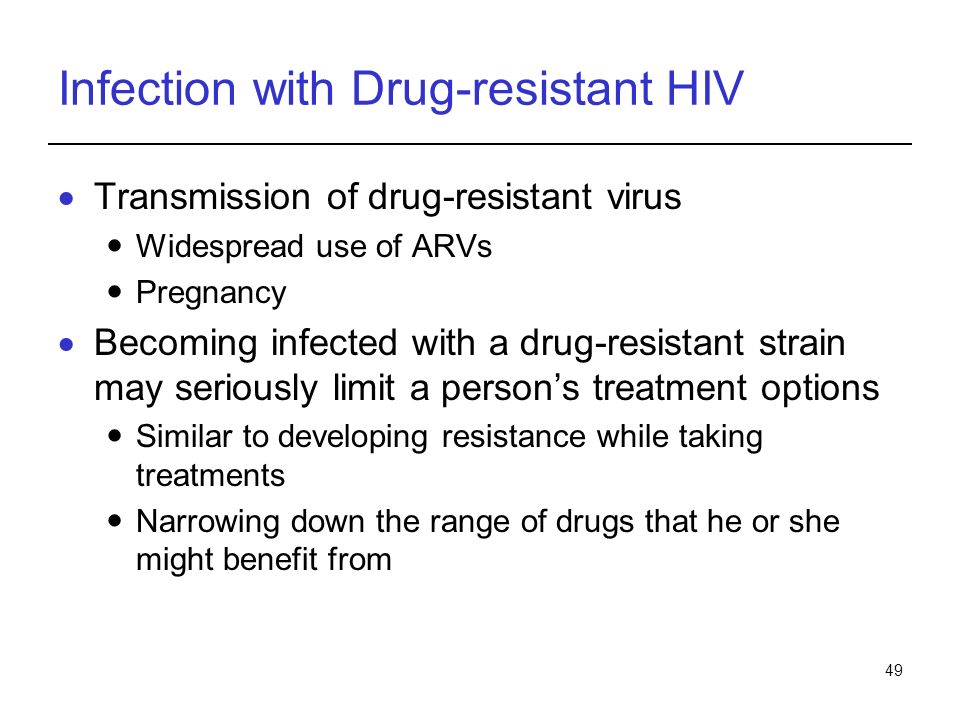 the features of aids and hiv viruses The origin of aids and hiv may not be what you have learned most people believe that the origin of hiv, the aids virus, derives from some natural evolutionary event.