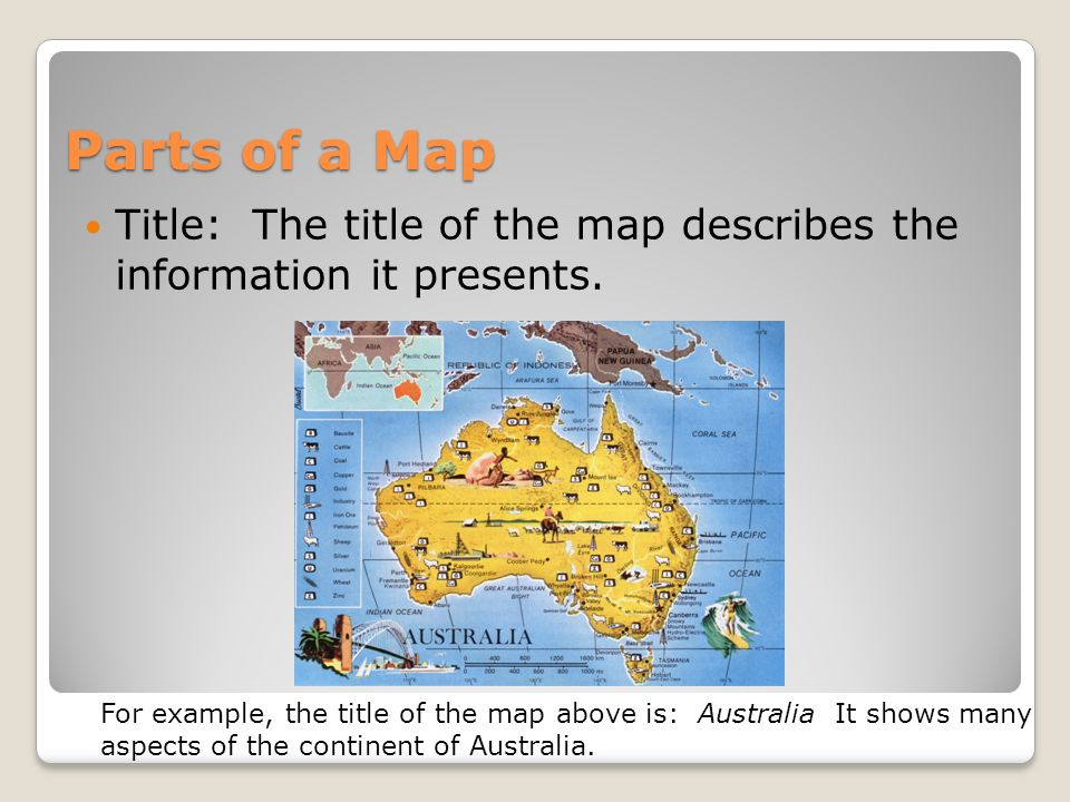 Australia Map Latitude.Latitude And Longitude Finding Absolute Locations Ppt Download