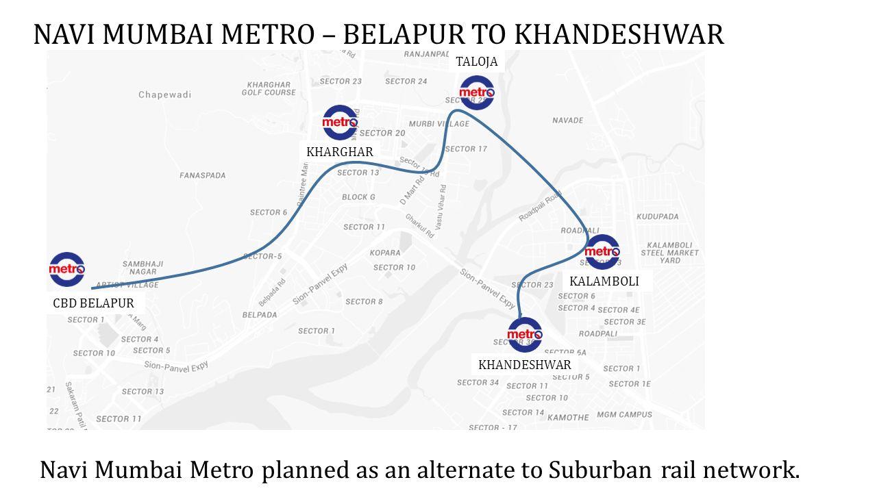 Mumbai Subway Map.Mumbai Metro Line 3 Map Colorado Map Big Basin Trail Map