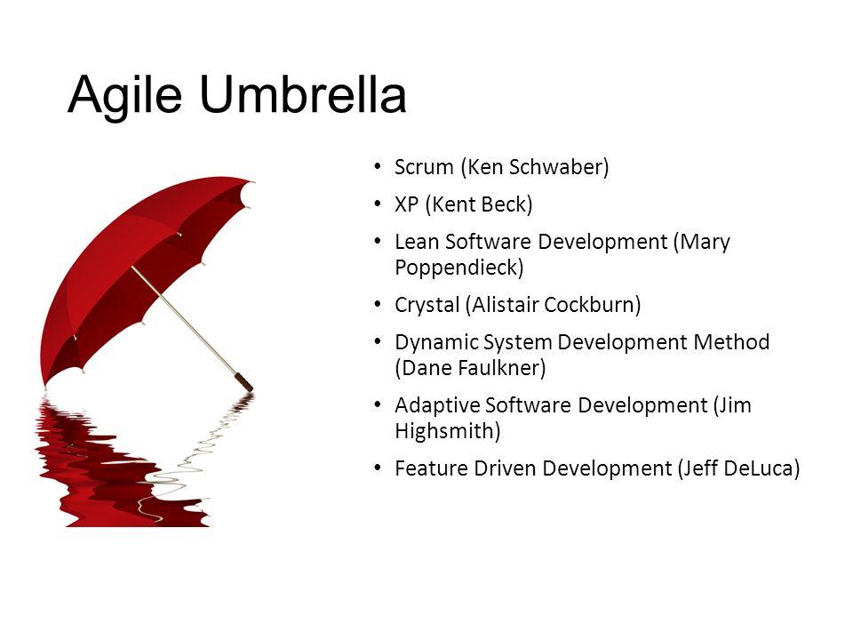 agile software development robert c martin pdf