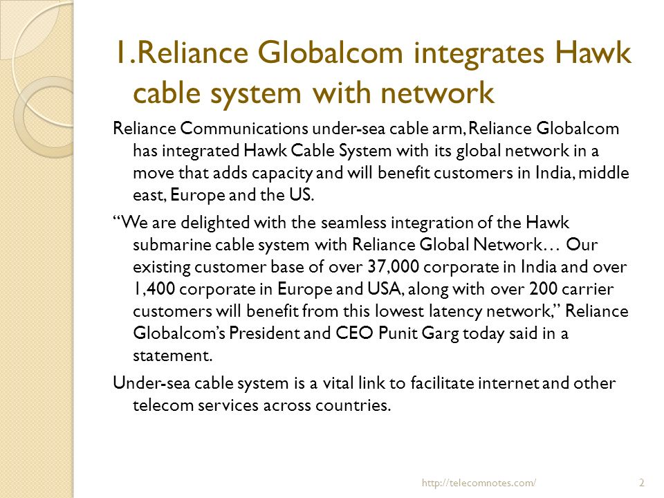 LTE tutorial Telecommunication Companies 4G Technology 3G iPhone