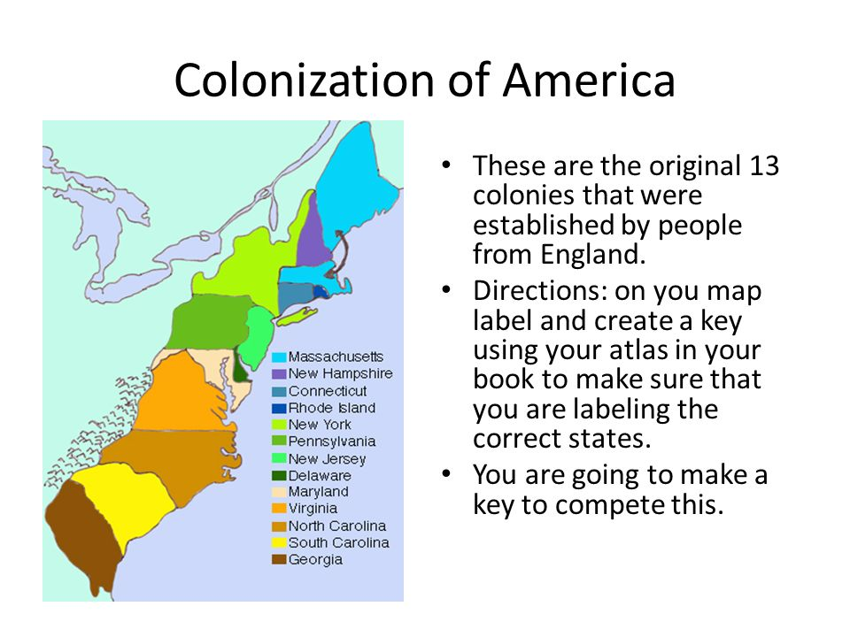 Map quiz Label the following on a map: - ppt video online download