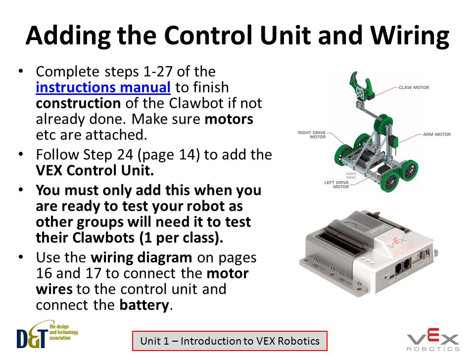 Vex Wiring Diagram | Online Wiring Diagram on frc technical resources, frc servo wiring, frc system diagram example, frc wiring 5v axis,