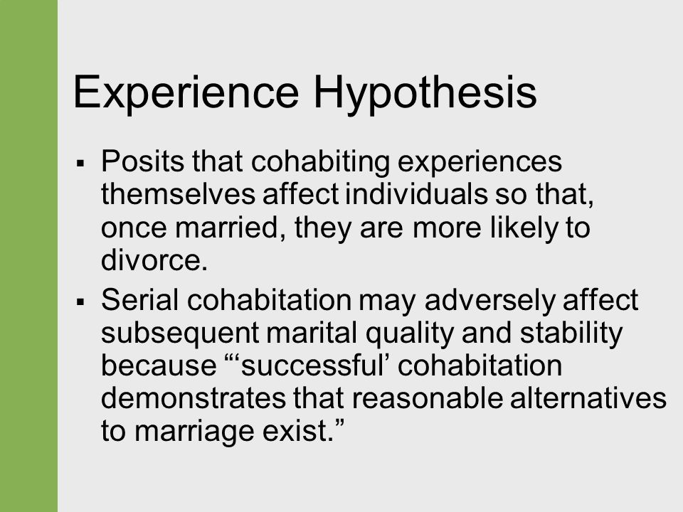 Love and Choosing a Life Partner - ppt download