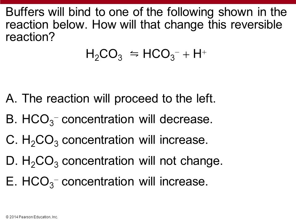The Chemical Context Of Life Ppt Video Online Download