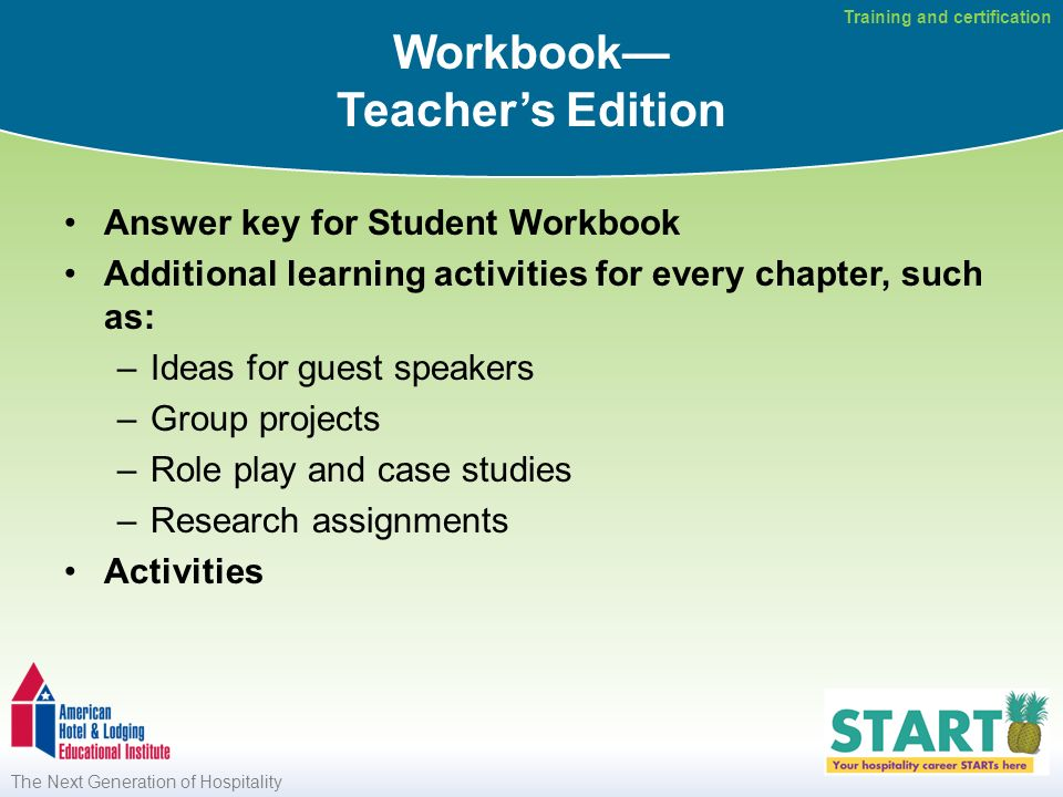 Skills Tasks And Results Training Ppt Video Online Download