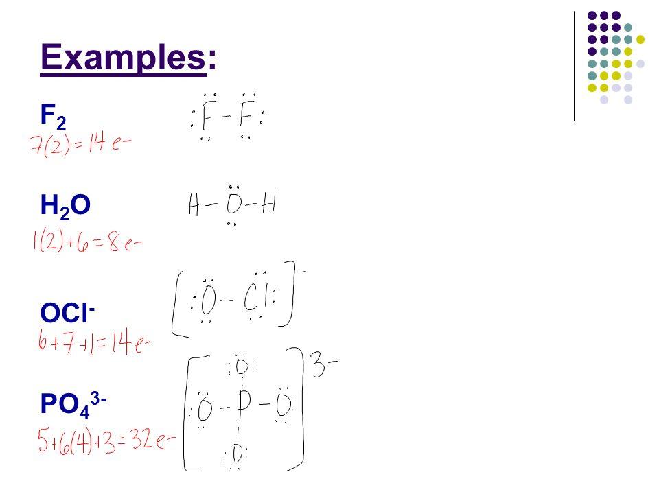 F2 Vsepr Theory Diagram Electrical Work Wiring Diagram